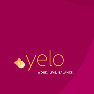 Yelo Spas
